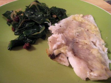 Spanish_chard_and_flounder