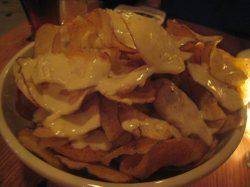The_smith_chips_with_gorgonzola_fon