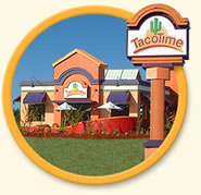 Tacotime-store