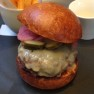 elm burger cover