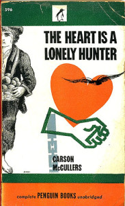 lonelyhunter