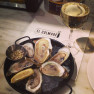 el colmado oysters & cava