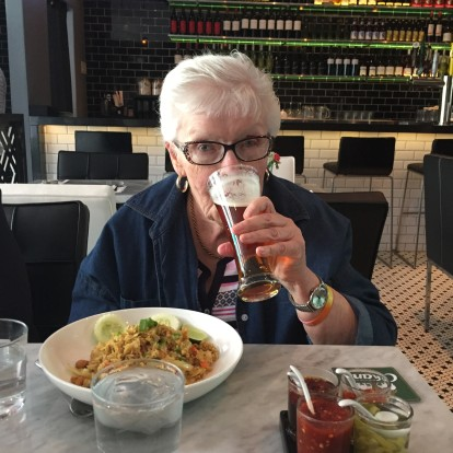 grandma kitchen 79