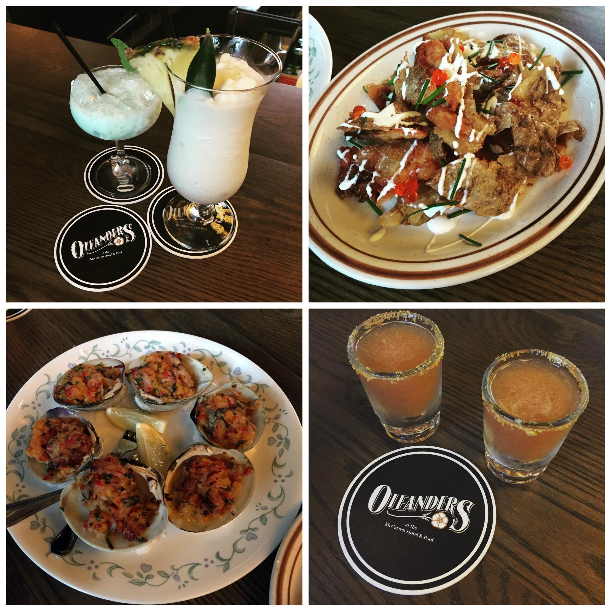 Bar/Wine/Pub | Goodies First