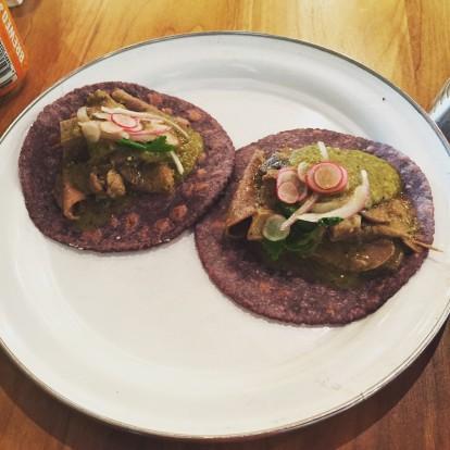 b.s. taqueria lengua tacos