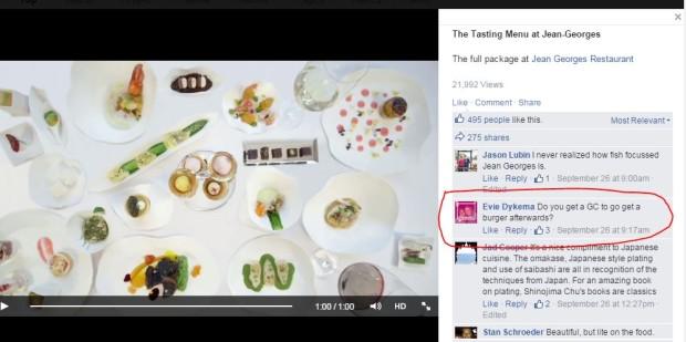 NY Eater/Facebook