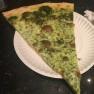 dani's pesto slice