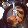 le coq rico pan