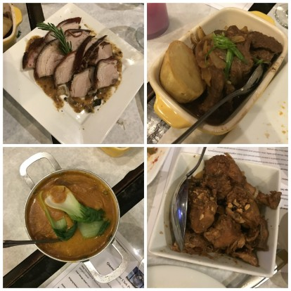 tito-rads-meats