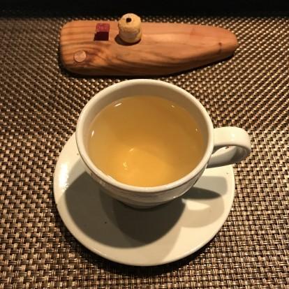mingles tea