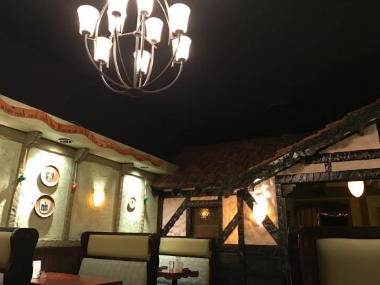 rheinlander-dining-room