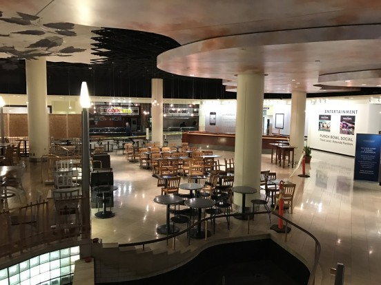 pioneer place food court 2