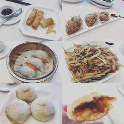 dynasty seafood 6