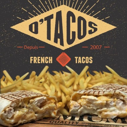 franchise-o-tacos-depuis-2007-210716(1)