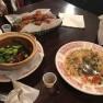 fishhouse food